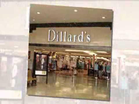 Dillards Coupon Code - Shop 4 Less at Dillards