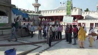 Bu Ali Shah Kalondar Panipath India Sureshwar Dargah, Naria, Shariatpur, Bangladesh