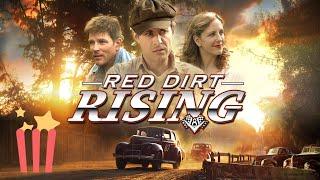 Red Dirt Rising (Full Movie) Drama, Auto Racing