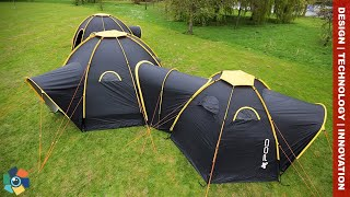 NEW OUTDOOR GADGETS & Equipment YOU WILL LOVE 8◄