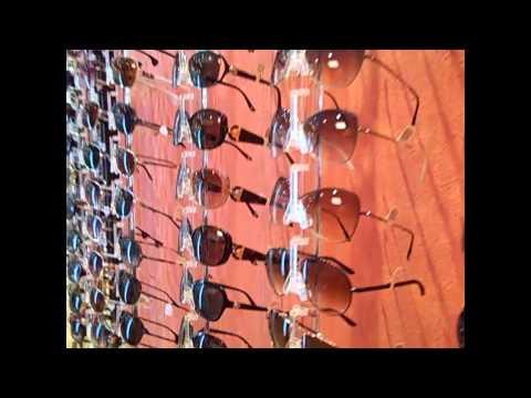 Designer Sunglasses | Prescription Sunglasses | Absolutely Optical