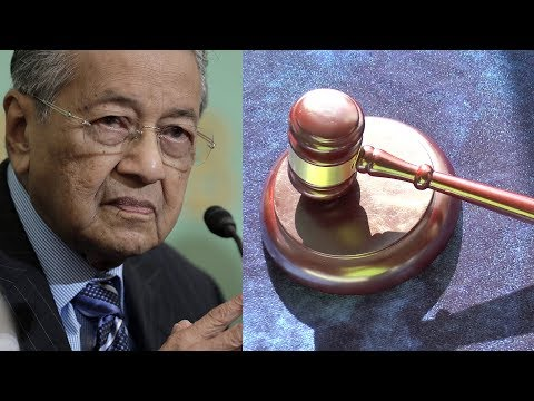 PM defends CEP for calling up judges