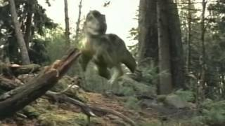 Download Sir Arthur Conan Doyle's Lost World Trailer 1998 Video
