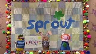 The sprout sharing show #2