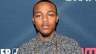 Top 10 Rappers That Went Broke
