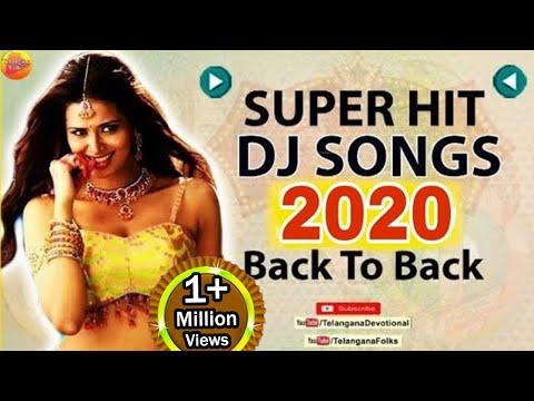 Xxx Mp4 2019 Ekdham Teenmar Dj Songs Telugu Dj Songs Super Hit Folk Dj Songs Telangana Folk Dj Songs 3gp Sex