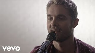 Brett Young - You Ain