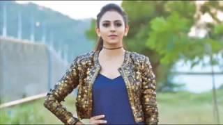 Karthi to romance with Rakul preet sing