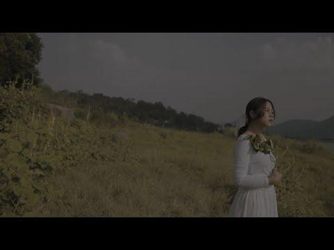 Download Lagu Nadin Amizah Hormat Kepada Angin Mp3