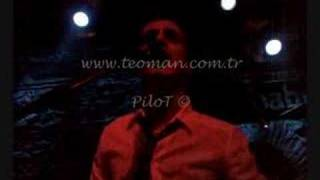 www.teoman.com.tr , PiloT © , alican demir, alican.de@hotmail.de