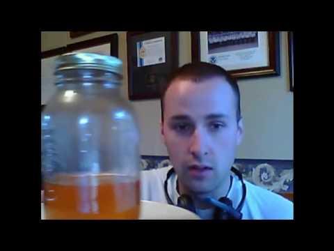 Allergy Relief with Local Honey, Equip 2 Endure