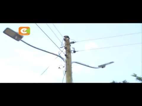 Kenyans plan suit over huge monthly electricity bills
