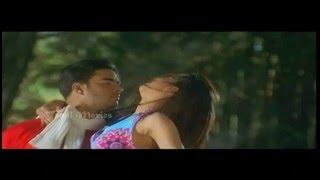 Vaseegara Song HD