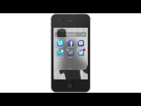 How to Get the Facebook App to Work on iPhone iOS 7