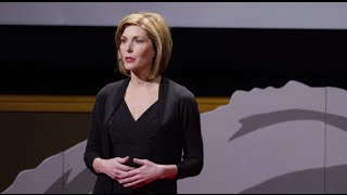 "In this eye-opening talk, veteran investigative journalist Sharyl Attkisson shows how astroturf, or fake grassroots movements funded by political, corporate, or other special interests very effectively manipulate and distort media messages.   Sharyl Attkisson is an investigative journalist based in Washington D.C. She is currently writing a book entitled Stonewalled (Harper Collins), which addresses the unseen influences of corporations and special interests on the information and images the public receives every day in the news and elsewhere. For twenty years (through March 2014), Attkisson was a correspondent for CBS News. In 2013, she received an Emmy Award for Outstanding Investigative Journalism for her reporting on ""The Business of Congress,"" which included an undercover investigation into fundraising by Republican freshmen. She also received Emmy nominations in 2013 for Benghazi: Dying for Security and Green Energy Going Red. Additionally, Attkisson received a 2013 Daytime Emmy Award as part of the CBS Sunday Morning team's entry for Outstanding Morning Program for her report: ""Washington Lobbying: K-Street Behind Closed Doors."" In September 2012, Attkisson also received an Emmy for Oustanding Investigative Journalism for the ""Gunwalker: Fast and Furious"" story. She received the RTNDA Edward R. Murrow Award for Excellence in Investigative Reporting for the same story. Attkisson received an Investigative Emmy Award in 2009 for her exclusive investigations into TARP and the bank bailout. She received an Investigative Emmy Award in 2002 for her series of exclusive reports about mismanagement at the Red Cross.  This talk was given at a TEDx event using the TED conference format but independently organized by a local community. Learn more at http://ted.com/tedx"