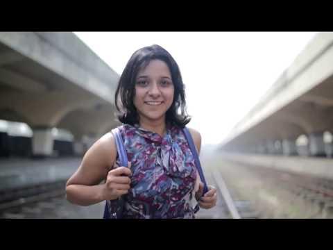 Grameenphone - Pledge for Parity