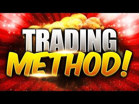 FIFA 15 IOS/ANDROID | HOW TO MAKE MILLIONS OF COINS | EASY TRADING METHOD!!!