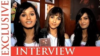 The Mohan Sisters Got Candid About Their New Calender - Exclusive Interview