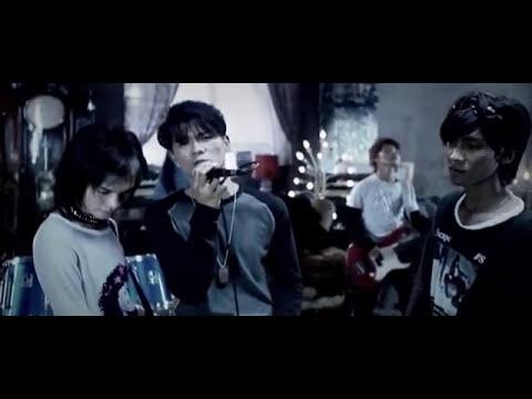 Download Kangen Band - Tentang Aku, Kau dan Dia (Official Music Video) MP3 Gratis