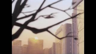 80s remix: RED VELVET - BAD BOY - PakVim net HD Vdieos Portal