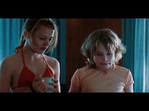 Xxx Mp4 Jojo Is Free Full Movie Sub English 3gp Sex