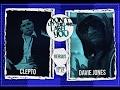 Download Video Download Davie Jones vs Clepto // DLTLLY RapBattle (Leipzig) // 2016 3GP MP4 FLV