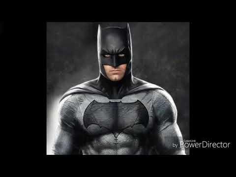 Batman real life vs lego vs minecraft