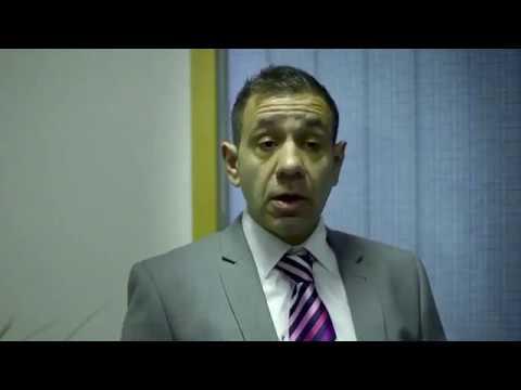 How To Start A Recruitment Agency Testimonial