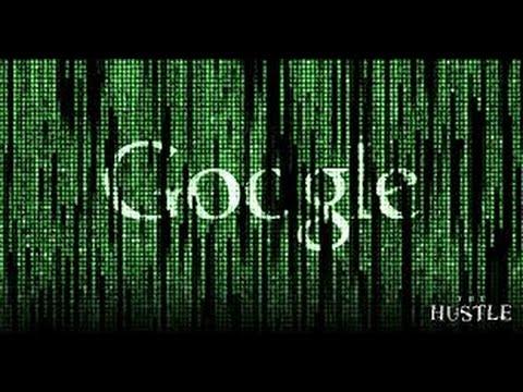 Hidden Google Secrets!!