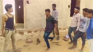 Marwadi Kaka Comedy