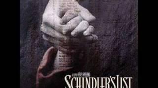 Download Schindler's List Soundtrack