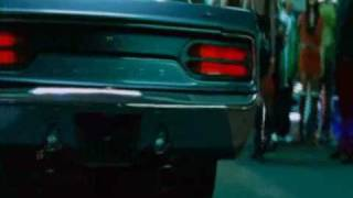 Fast and Furious - Pump It