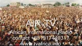 Tvafrica.info