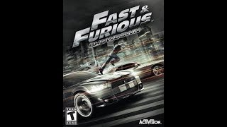 How to download fast and furious in andorid highly compressed