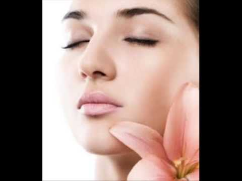 Natural Home made (Home Remedies) Beauty Care with Tips for Face  and Hair (Mask) from Kitchen