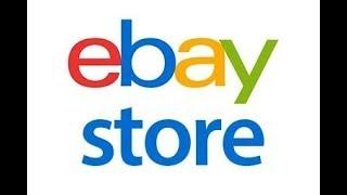 8 مزايا لفتح متجر في ايباي8 Advantages of Opening an eBay Store