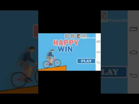 Happy wheels on android #2