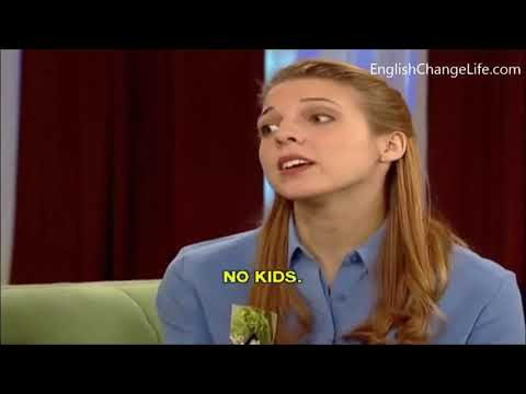 Learn English through Comedy Film Funny English conversation Full