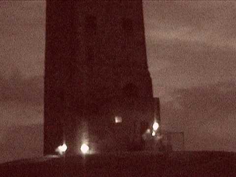 Huddersfield Castle Hill Song & Video