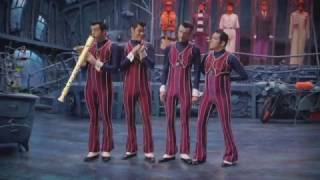 We are number one shittyfluted mp3