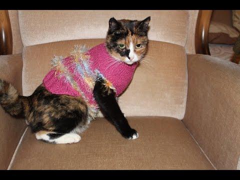 DIY* Baby Schlafsack Stricken*baby sleeping bag knit*TEIL 2**Tutorial Handarbeit