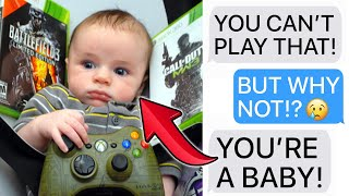 """r/EntitledParents 