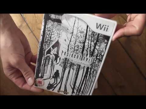 Nintendo Wii Pickups - 100% Wii Games - Hidden Gems On The Cheap