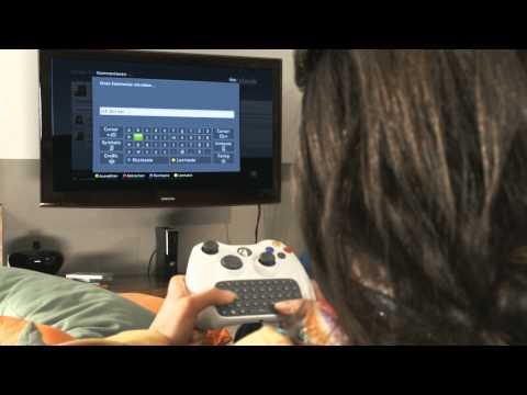 Xbox Live Demo Video HD