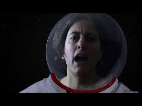Deep Space Hibernation