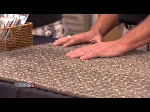 Floors that add value to your home