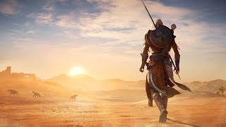 ► Alpha Warrior ◄ Newest Adventure Action Movies - HOLLYWOOD Adventure Movies