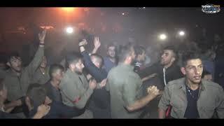 Download Kurdish Rak Müzik orijinal ses kayıtlı HD Video