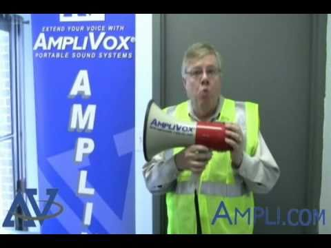 How to Plan an Evacuation Drill | Fire Drilling