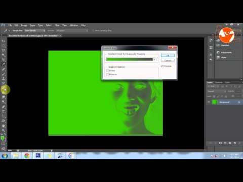 photoshop tutorial: complete Course Basic to Advance,class 10 in hindi(AtoZ)